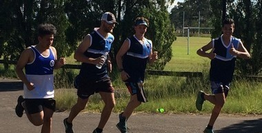 Blacktown_Zone_Cross_Country